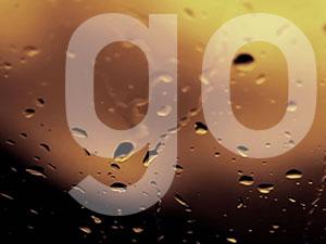 go360.es